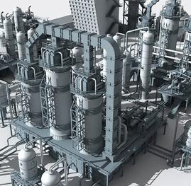 Devi Engineering: Home